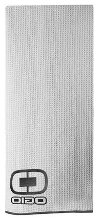 Ogio Golf- Performance Towel
