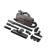 BB900-DGR ORKBB900DGR Commercial XL Pro 5 Canister Vacuum,