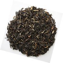 Organic English Breakfast Tea 2 Ounce : 3 Time Award Winning