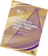 Organizational Proj. Management Maturity Model