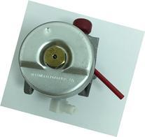 Tecumseh Original Carburetor OEM 640350 640303 640271