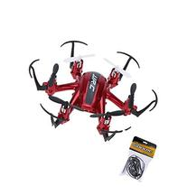 Original JJRC H20 2.4G 4 Channel 6-Axis Gyro Nano Hexacopter
