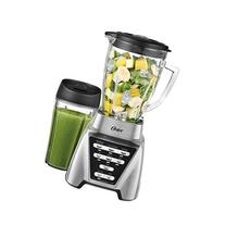 Oster BLSTMB-CBG-000 Pro 1200 Blender Plus 24 oz Smoothie