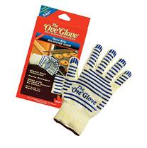 Ove Glove Hot Surface Handler,oven Mitt