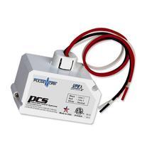PCS PulseWorx UPB Relay Fixture Module, 20A