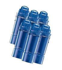 PUR Ultimate Filter Replacements