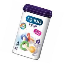 Materna Kosher Baby Formula Mehadrin Stage One