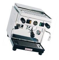 Pasquini Livia 90 Semiautomatic Commercial Espresso/