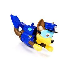 Paw Patrol - Bath Paddlin Pup - Chase