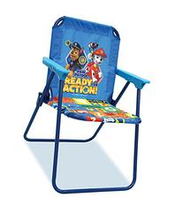 Paw Patrol Patio Chair
