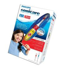 Philips Sonicare For Kids Rechargeable sonic toothbrush