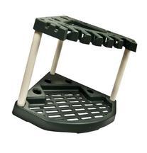 Plano Molding 9123 Corner Tool Rack