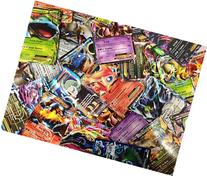 Pokemon Card Pack Bundle
