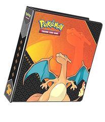 Pokemon: Charizard Album, 2