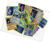 Pokemon Rare Holo Grabbag - 20 Rare Holo Pokemon Cards