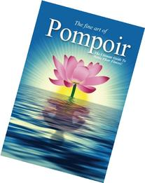 Pompoir - The Ultimate Guide To Pelvic Fitness