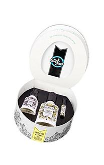 Poo-Pourri Potty Box Gift Set