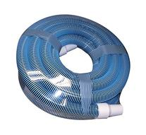"Poolmaster 33435 1-1/2"" x 35' In-Ground Vacuum Hose -"