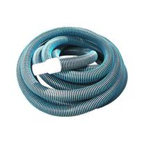 "Poolmaster 33440 1-1/2"" x 40' In-Ground Vacuum Hose -"