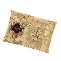 Popular Movie Custom Harry Potter Zippered Pillowcase 12 x