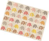 "Portable Folding Mat ""Little Elephant"