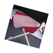 Protective Ironing Scorch-Saving Mesh Pressing Pad 4-Pack #