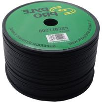 Pyle-Pro PSCBLF500 500 Feet 12 AWG Spool Speaker Cable with