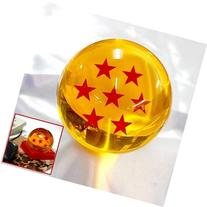 Qiyun Acrylic Dragonball Replica Ball