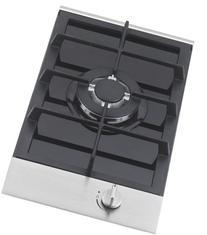 GC1-28N  single burner gas cooktop