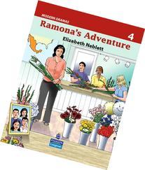 Ramona's Adventure