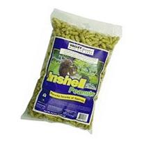 Red River Commodities 347 Peanuts In A Shell 3lbs