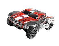 Redcat Racing Blackout SC 1/10 Scale Electric Short Course
