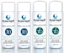 Regenepure - DR Shampoo, 8 Ounces  + NT Shampoo, 8 Ounces