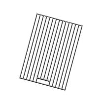 Replacement Set of 3 Cooking Grids for 36 inch Grill Models
