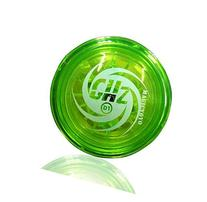 MAGICYOYO Looping 2A Yo-yo D1 GHZ Poly Carbonate Plastic Yo-