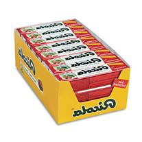Ricola - Herb Throat Drops, Cherry Honey, 24/Box 70171 (DMi