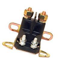 Universal starter solenoid; Craftsman Poulan 146154, 109081X