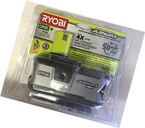 Ryobi P108 18V High Capacity Lithium Ion Battery