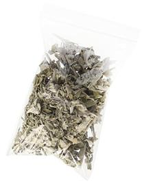 SK White Sage INC. - Loose Leaves 2.7 Oz