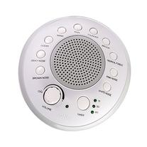 SONEic - Sleep, Relax and Focus Sound Machine. 10 Soothing