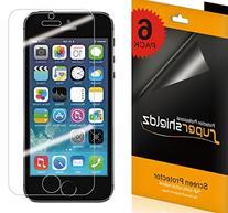 Supershieldz iPhone SE / 5S / 5C / 5 Anti-Glare & Anti-