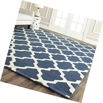 Safavieh Cambridge Collection CAM121G Handmade Moroccan