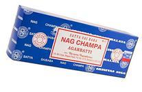 Sai Baba Nag Champa Incense 250 Gram