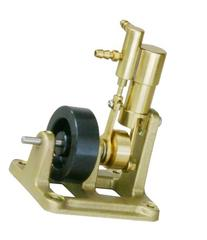 Saito Steam Engine T-1