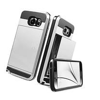 Samsung Galaxy S5 Case,Inspirationc® Dual-Layer Hybrid
