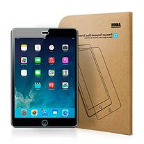 Anker Tempered-Glass Screen Protector for iPad Mini / iPad