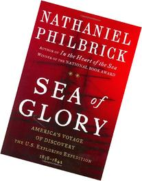 Sea of Glory: America's Voyage of Discovery, The U.S.