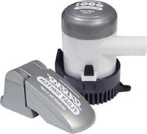 SeaSense 600 GPH with Float Switch