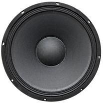 "Seismic Audio - 15"" Raw Speaker Woofer Replacement PRO AUDIO"