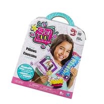Sew Cool Refill Pack Fringe Pillows